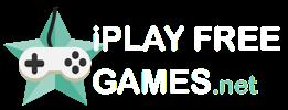 Iplayfreegames.net